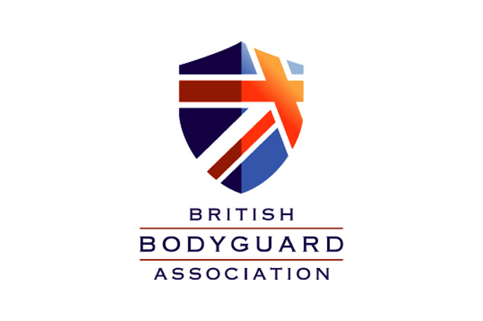 british bodyguard association